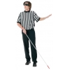 Referee Blind Kit